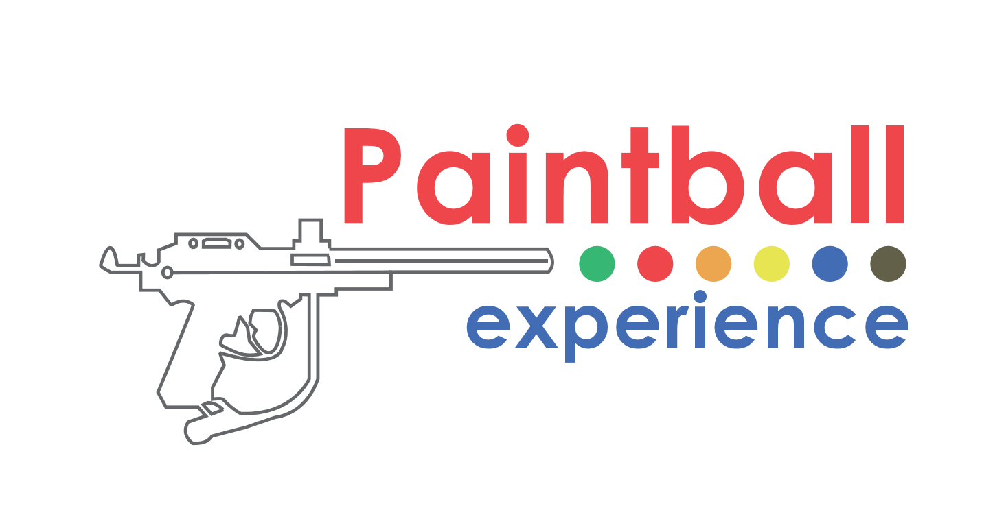 PAINTBALL EXPERIENCE - (...)
