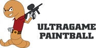 ULTRAGAME PAINTBALL