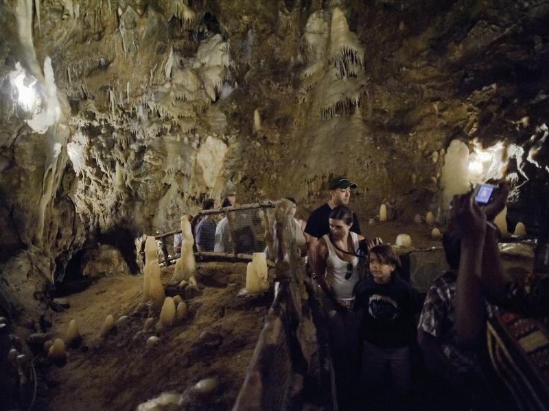 GrotteMerveilleuse