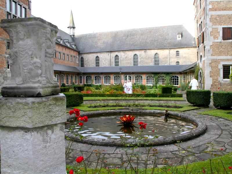 Abbayedeleffe03