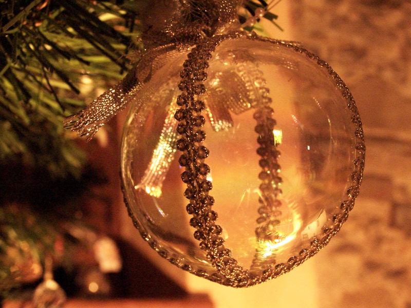 Marché de Noël - Maredret