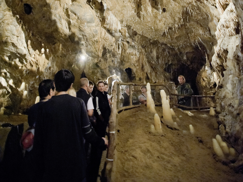 232428_Dinant-GrotteLaMerveilleuse_(c)OPT-J.P.Remy