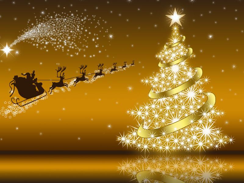 Marché de Noël - Yvoir