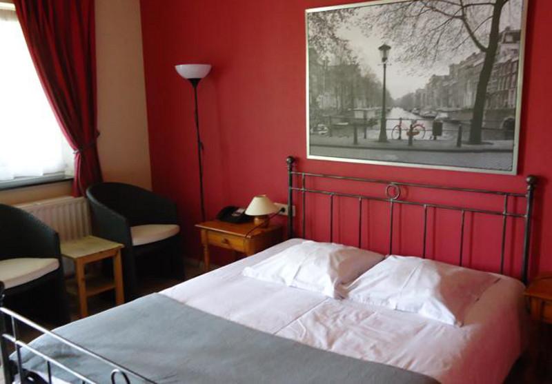 Aubergelesse-chambre