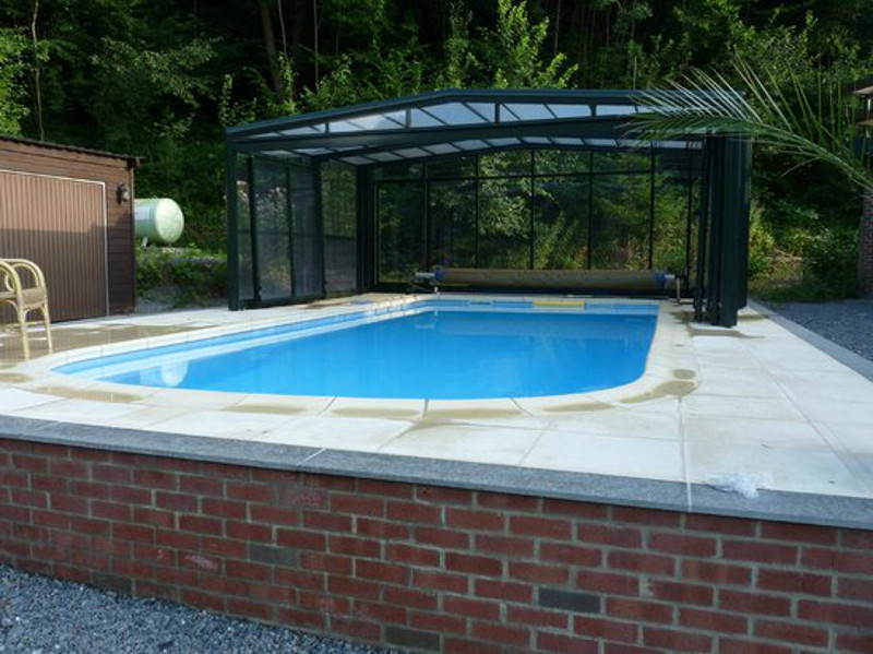Aubergelesse-piscine
