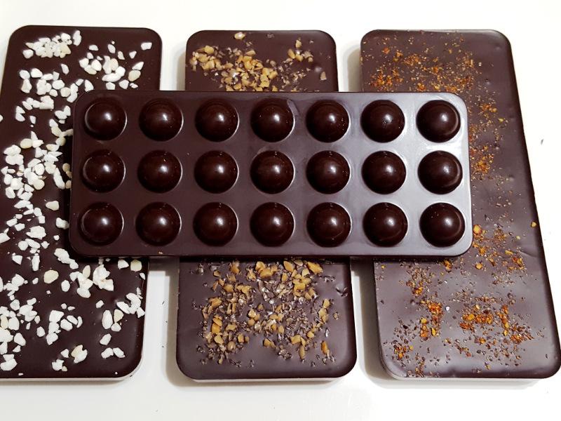 AtelierChocolat01