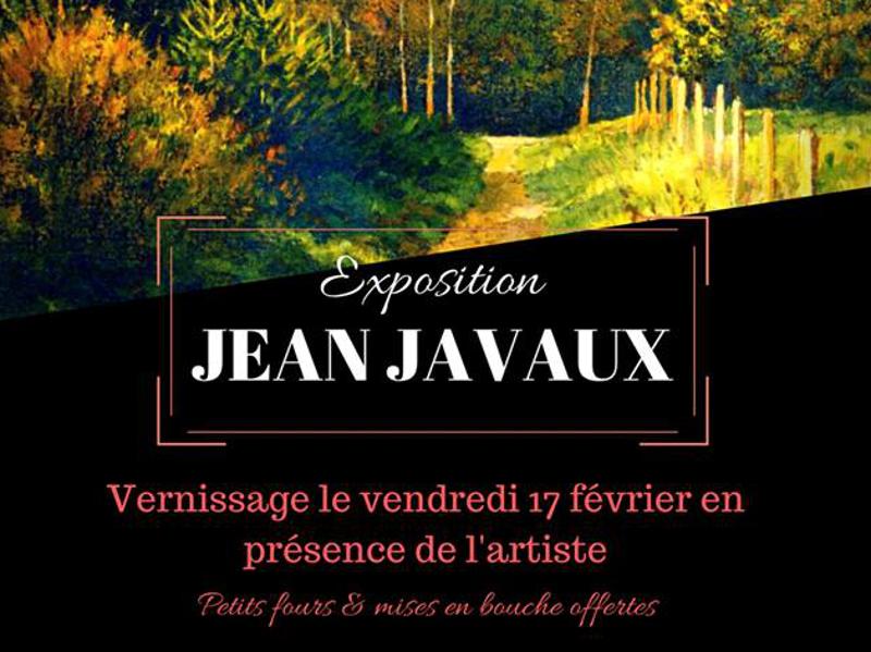 ExpoJeanJavaux
