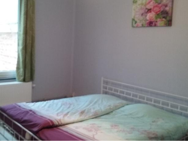Maisonauborddeleau-chambre2