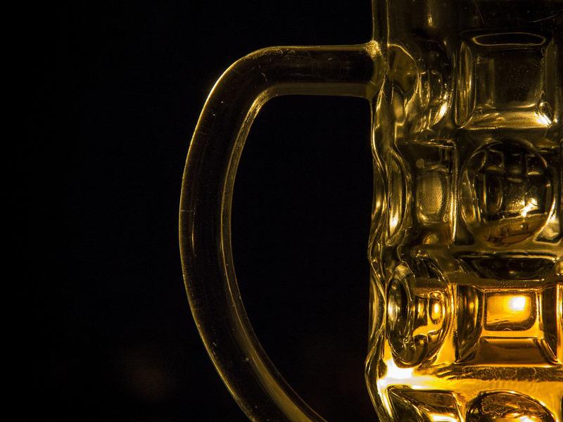 13e fête de la bière namuroise