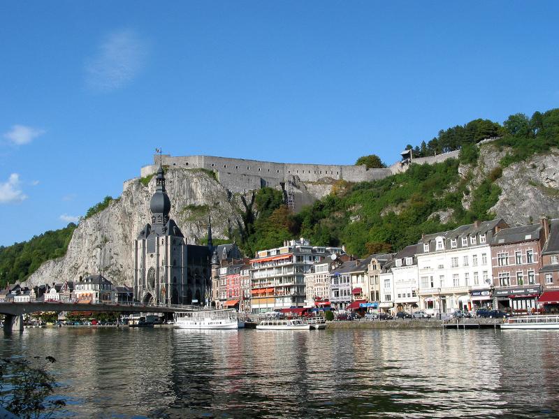 Le chômage de la Meuse,(...)