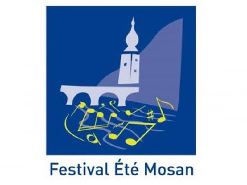 Concert du Festival de(...)
