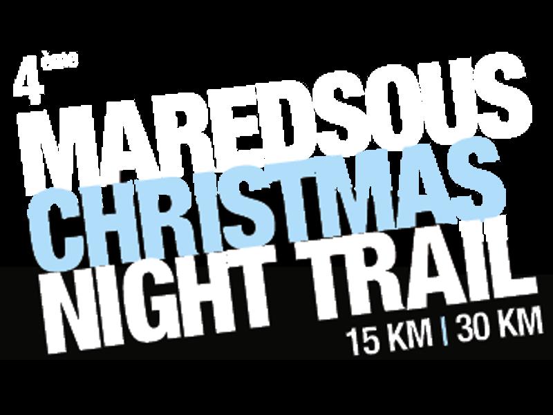 4e Maredsous Christmas(...)