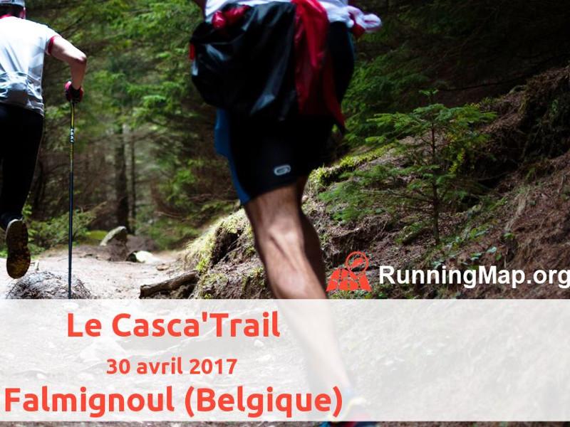 Casca'Trail