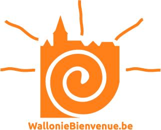 Wallonie Bienvenue - Dinant