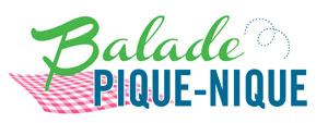 Balade pique-nique - Lac(...)