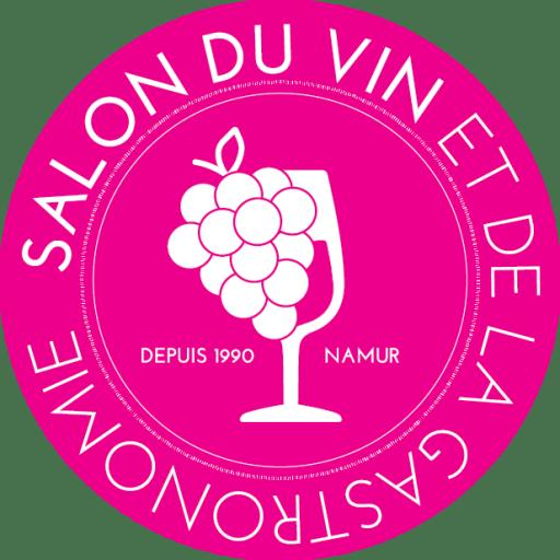 Salon du Vin et de la gastrono