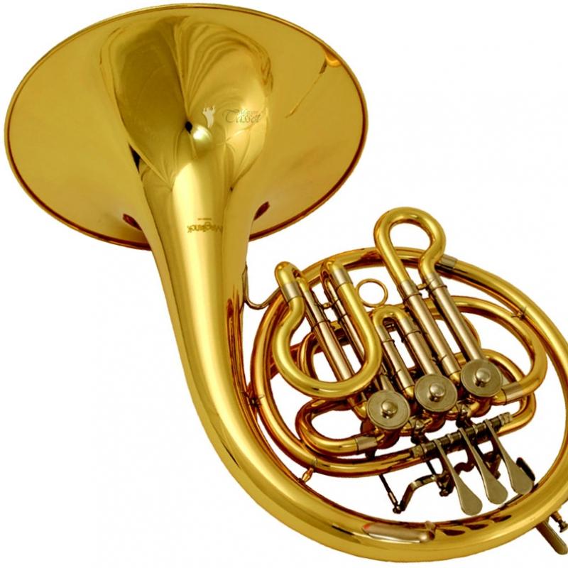 Concert de Brussels Horn(...)
