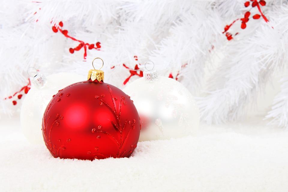 Concert de Noël à Malonne