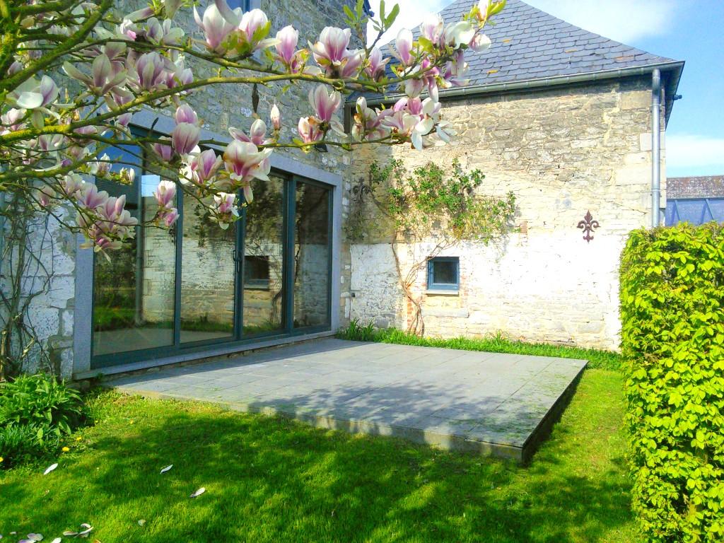 Terrasse_magnolia