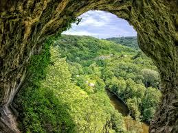 Balade géologique au Parc(...)