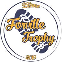 Forville Trophy