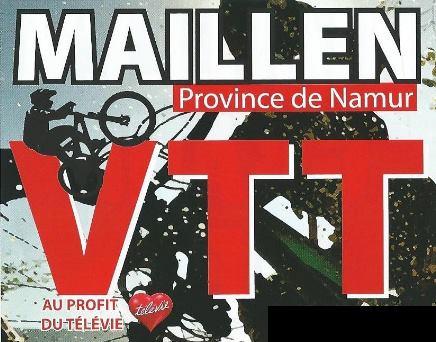 VTT à Maillen