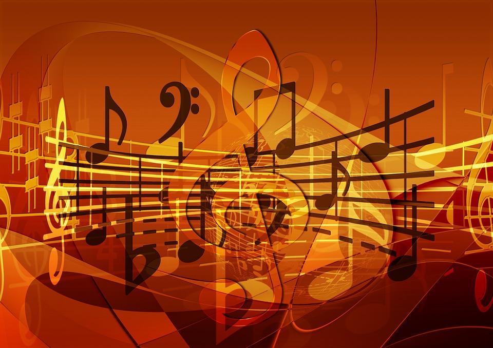 Fête de la musique à Noville-les