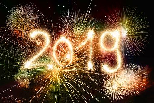 Réveillon de Nouvel An à(...)