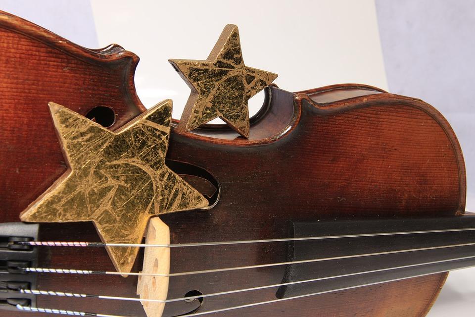 Concert de Nouvel An de(...)