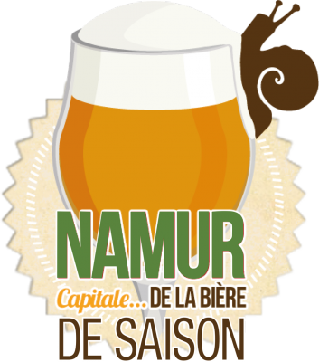 Namur, capital of saison-style