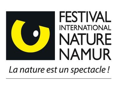 Festival International(...)