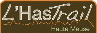 HasTrail in Heer-sur-Meuse
