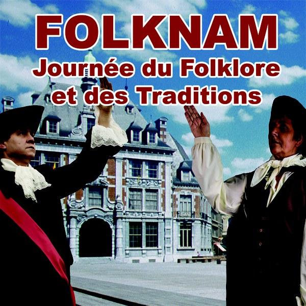 Folknam - 24e Journée du(...)