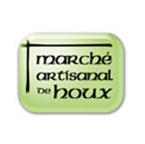 25e Marché artisanal de(...)