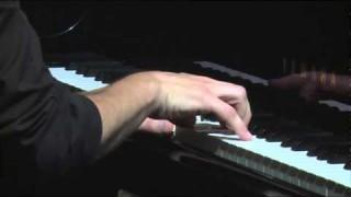 Concert de Vincent Rouard