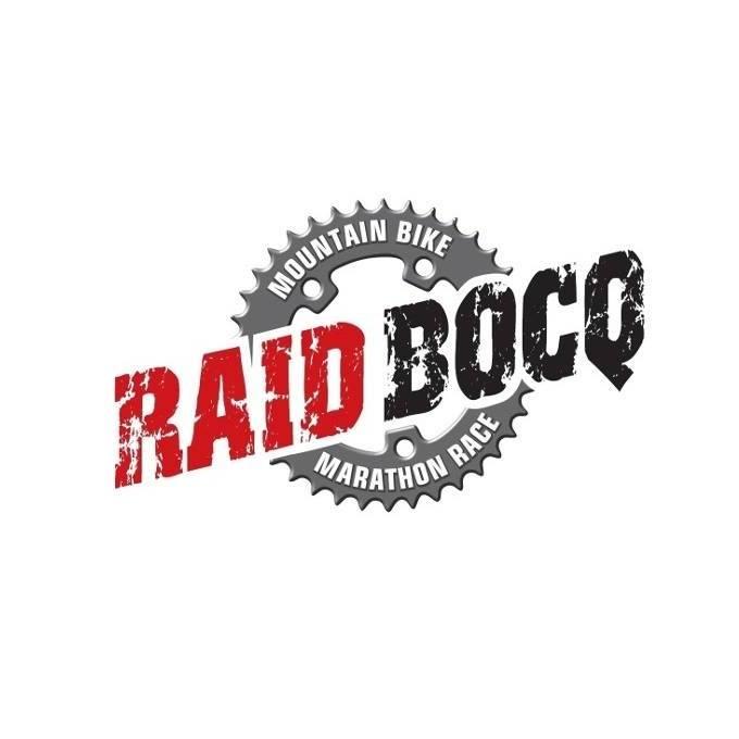 Raid Bocq VTT MTB