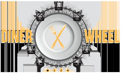 Dinner on the Wheel