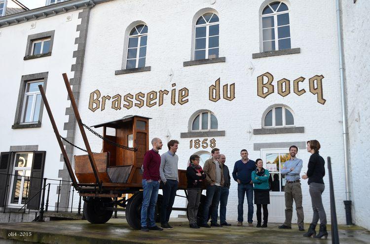 3-Brasserie-du-Bocq.jpg-h-DF1AAB66
