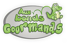 AUX BONDS GOURMANDS, PLAINE
