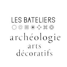 LES BATELIERS, MUSÉES ARCHÉOLOG