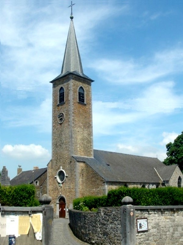 Saintgerard01