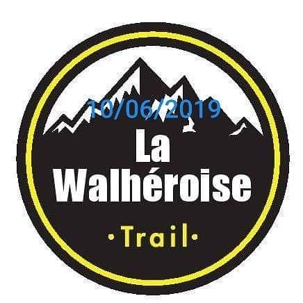 Trail La Walhéroise