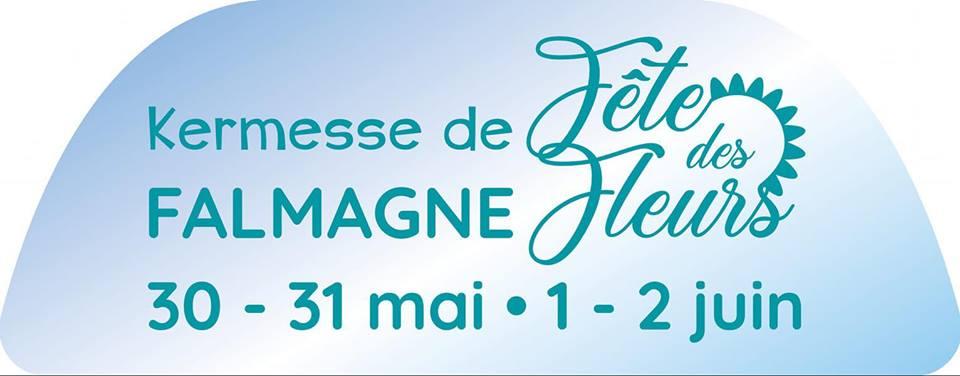 Kermesse de Falmagne-Fête(...)
