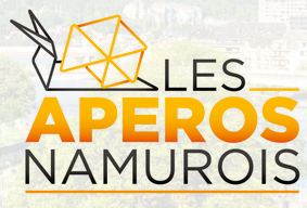 Les Apéros Namurois sur la(...)