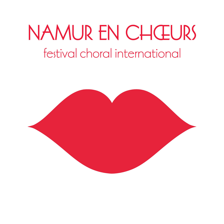 Namur en choeurs
