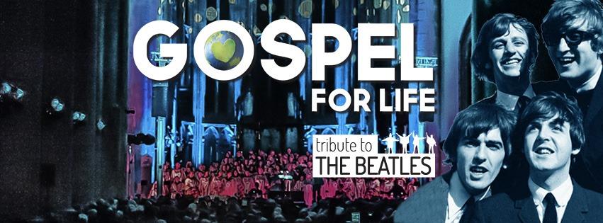 Concert Gospel for Life(...)