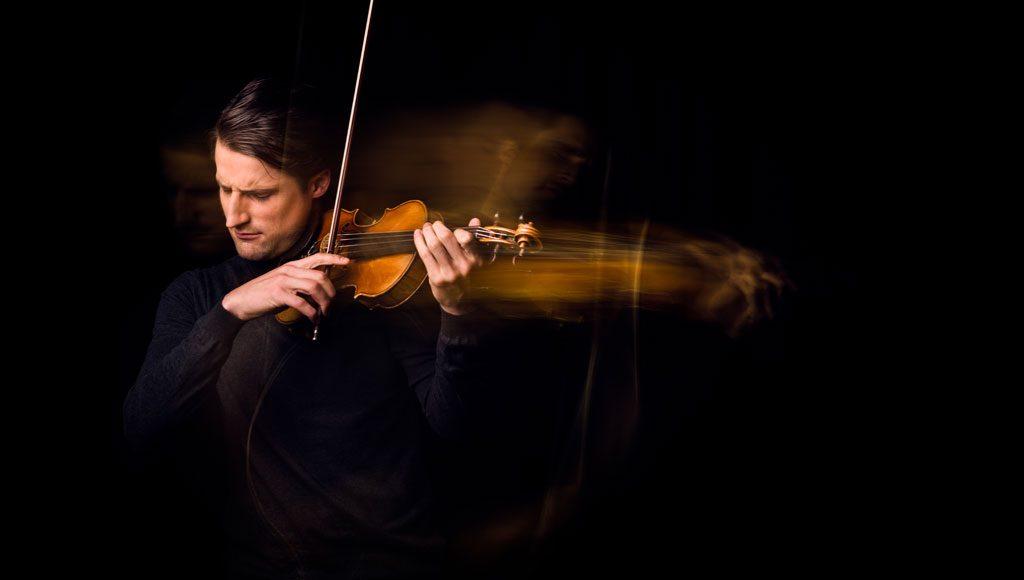 Concert: Lorenzo Gatto et(...)
