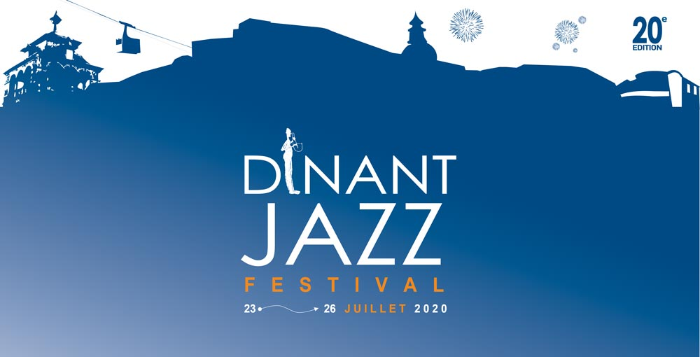 Dinant Jazz Festival
