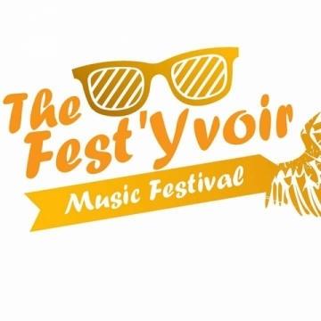 Fest'Yvoir