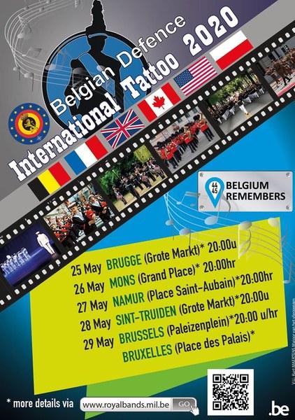 Festival international de(...)